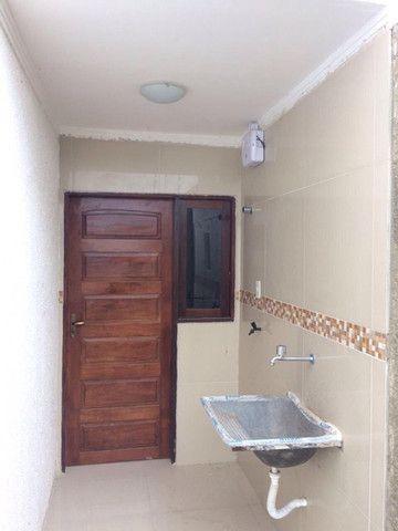 Casas 02 quartos  prontas em Caruaru- Nova Caruaru  - Foto 13