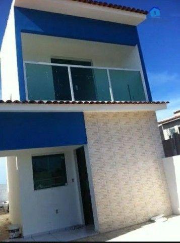 Casa Duplex  - Foto 6