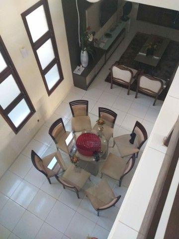 Vendo uma super Casa em condominio Fechado 4 Suites  - Foto 2