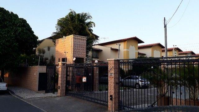 Casa Duplex com 3 suites na Sapiranga visinho a Via Urbana - Foto 20