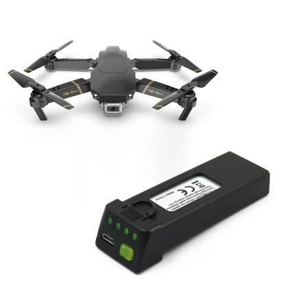 Drone Global Gd89 1080p Câmera Full Hd 1080p