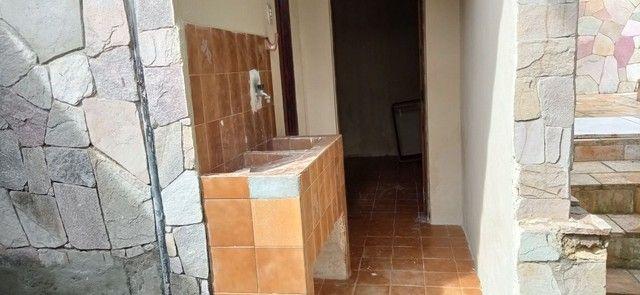 Olinda, casa c/4 Qtos, Piscina, Al 2.000,00 - Varadouro - Foto 14