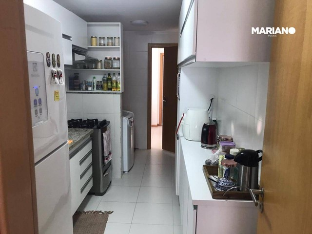 Salvador - Apartamento Padrão - Pituba - Foto 11
