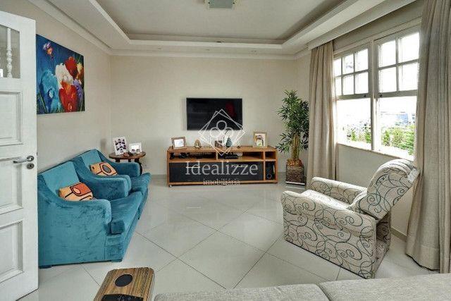 IMO.760 Casa para venda Laranjal-Volta Redonda, 4 quartos - Foto 14