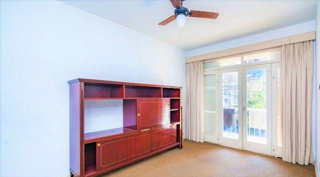 Apartamento à venda com 3 dormitórios em Moinhos de vento, Porto alegre cod:171052 - Foto 8