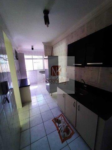 Apartamento à venda com 3 dormitórios em Jardim são paulo, João pessoa cod:38789 - Foto 9