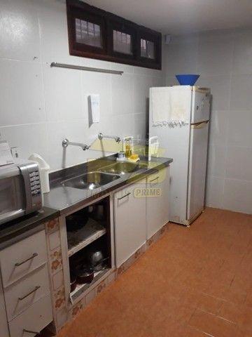 Casa à venda com 5 dormitórios em Camboinha, Cabedelo cod:PSP540 - Foto 5