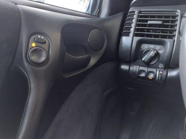 Chevrolet Vectra  GLS 2.0 1998 Relíquia!!! - Foto 7