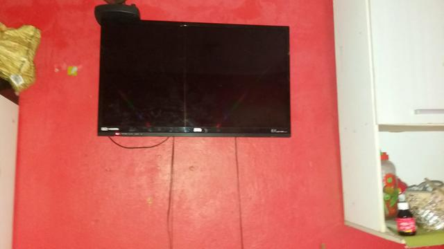 Vende-se TV Sti Panasonic
