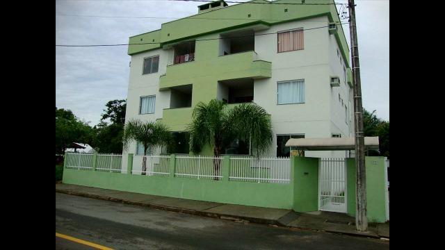 Apartamento nas capitais suíte mais 1 quarto