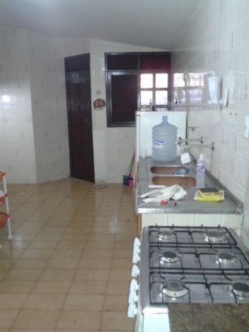Casa 5 quartos em Ponta Negra - Foto 17
