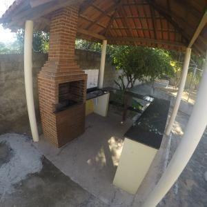 Zero Entrada /Apartamento 2 quartos / Colina de Laranjeiras / Sol andar