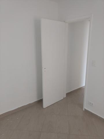 Apartamento aclimacao