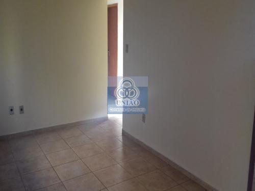 Apto 03 quartos amplos,suíte- Valor Já Com Condomínio, na rua principal Bairro Paquetá/BH