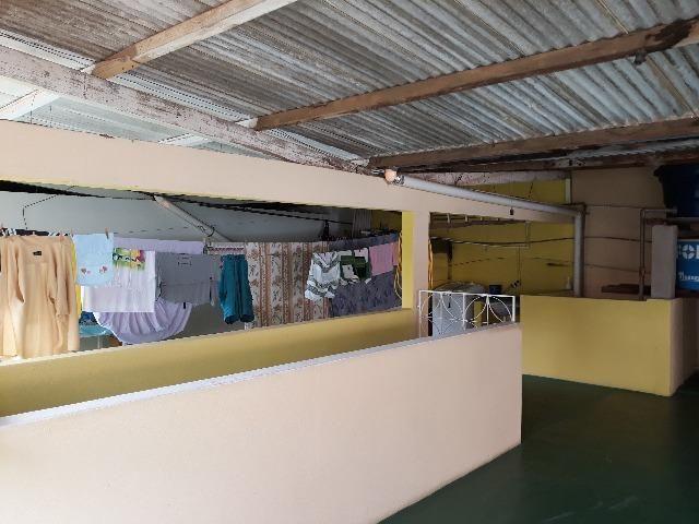 Apartamento 02 quartos mais terraço com Kitnet São Silvano - Foto 14