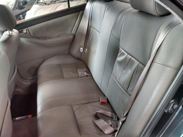 Corolla xei aut. bem conservado sem entrada!!! - Foto 9
