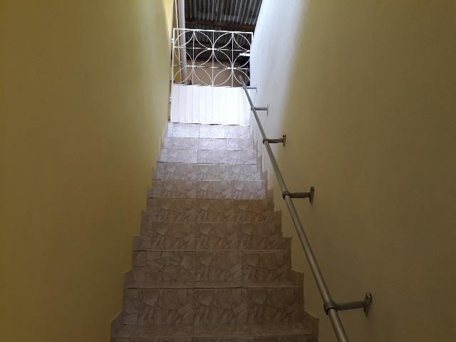 Apartamento 02 quartos mais terraço com Kitnet São Silvano - Foto 11