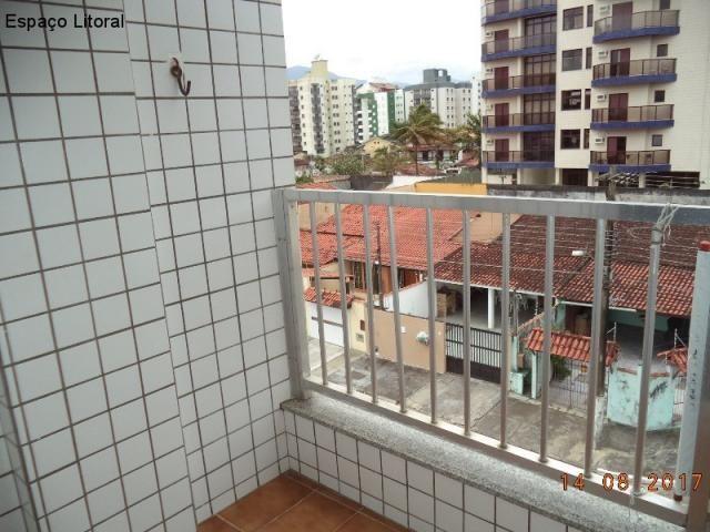 Apartamento à venda com 2 dormitórios em Martim de sá, Caraguatatuba cod:AP01090 - Foto 10