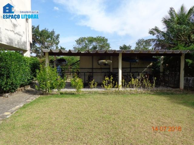 Apartamento, venda, jardim casa branca, martim de sá, caraguatatuba - Foto 14