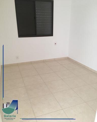 Apartamento em ribeirão preto aluguel, locação