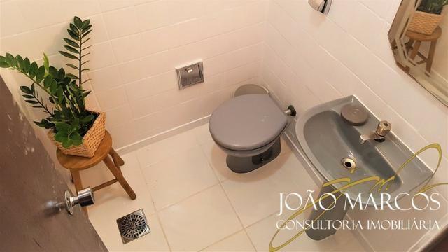 Vendo Casa de 2 pavimentos, 3 quartos com suite no Núcleo Bandeirante - Foto 6