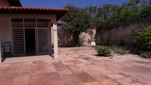 Casa no Ininga - Foto 6