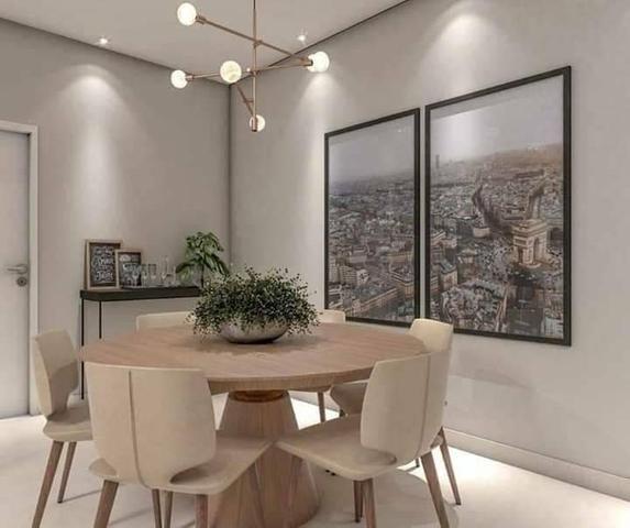 Apartamento em Bady Bassitt - Foto 2