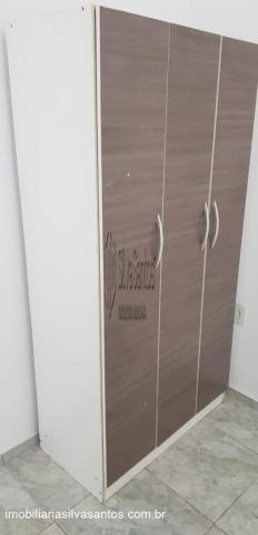 Kitchenette/conjugado para alugar com 1 dormitórios cod: * - Foto 8