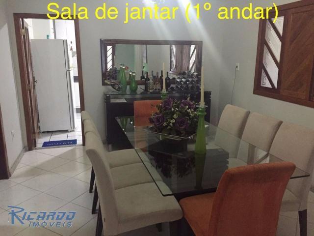 Casa 4 Quartos e Quintal Espaçoso Á Venda em Domingos Martins-ES - Foto 5