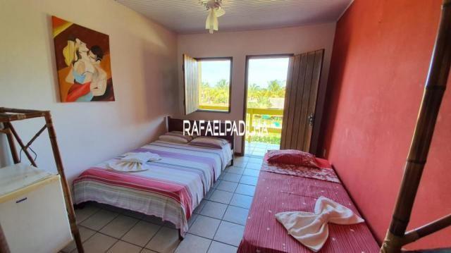 Hotel à venda em , Ilhéus cod: * - Foto 16