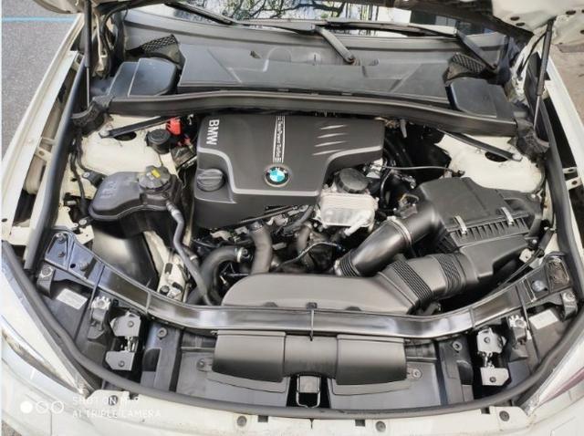 BMW X1 20i Active flex - Foto 3