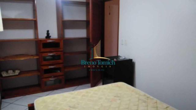 Casa com 4 dormitórios à venda por r$ 540.000,00 - arraial d ajuda - porto seguro/ba - Foto 4