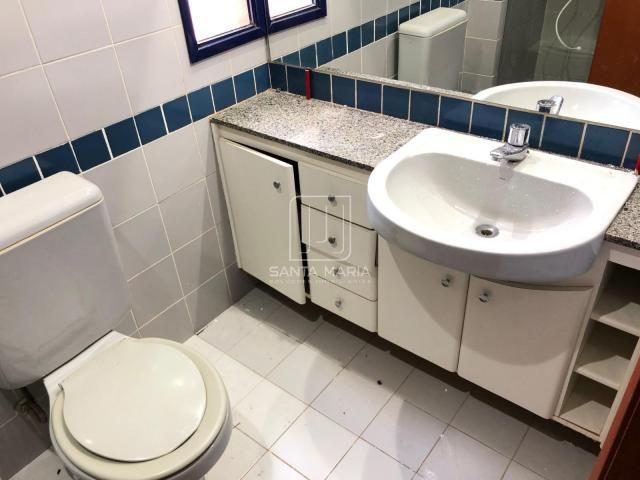 Apartamento para alugar com 3 dormitórios em Iguatemi, Ribeirao preto cod:61951 - Foto 10