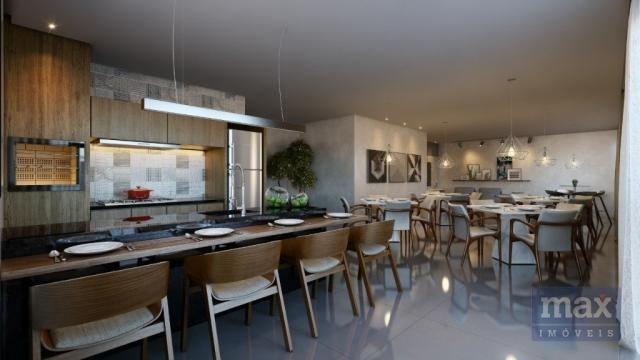 Apartamento à venda com 2 dormitórios em Fazenda, Itajaí cod:4621 - Foto 8