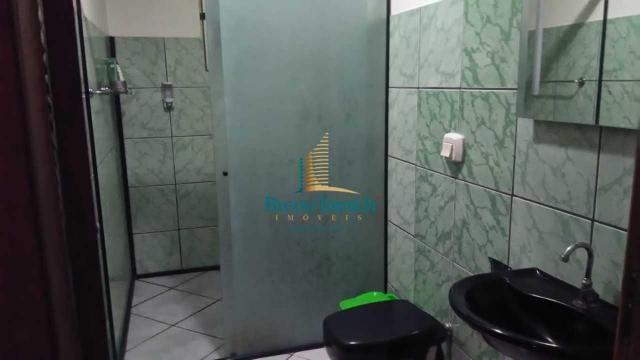 Casa com 4 dormitórios à venda por r$ 540.000,00 - arraial d ajuda - porto seguro/ba - Foto 6
