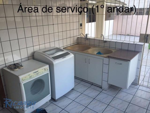 Casa 4 Quartos e Quintal Espaçoso Á Venda em Domingos Martins-ES - Foto 17
