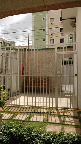 REPASSO lindo apartamento em ótimo condomínio cidade 2000 - Foto 5