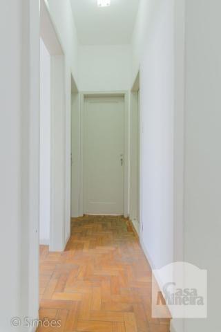 Apartamento à venda com 3 dormitórios em Gutierrez, Belo horizonte cod:257072 - Foto 14