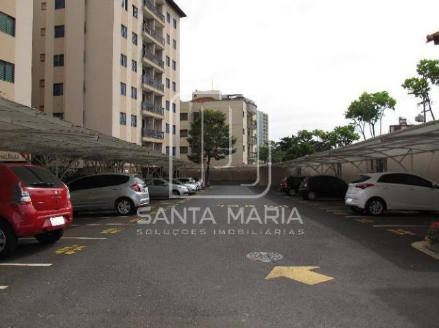 Apartamento para alugar com 3 dormitórios em Iguatemi, Ribeirao preto cod:61951 - Foto 17