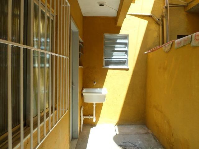 Casa de vila sossegada no Parque Anchieta - Foto 5