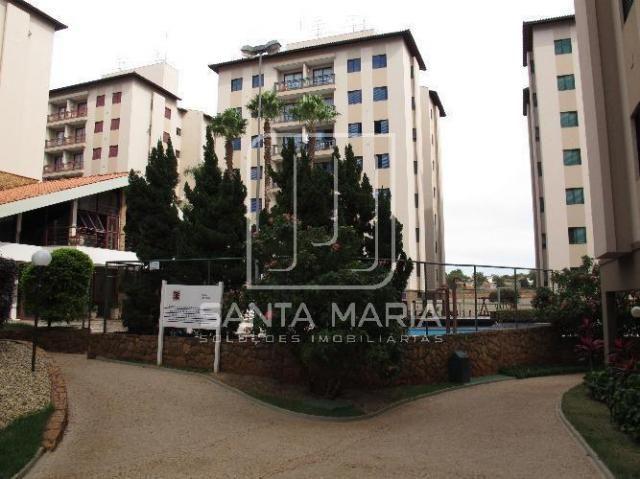 Apartamento para alugar com 3 dormitórios em Iguatemi, Ribeirao preto cod:61951 - Foto 15