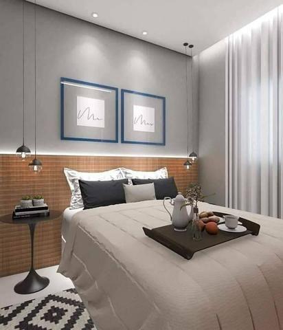 Apartamento em Bady Bassitt - Foto 3