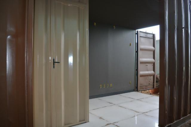 Container para sua empresa - Foto 2