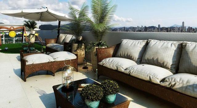 Residencial Garden Home - Foto 16