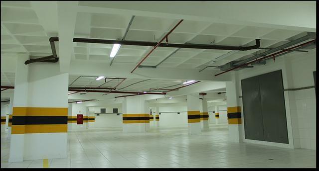 Atlantis Beira Mar - Apartamentos de 61 m² a 234 m² - Lançamento - Foto 11