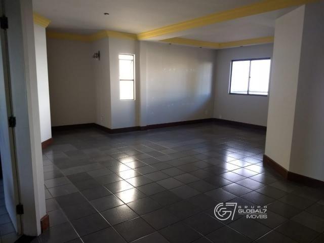 Apartamento, Recreio, Vitória da Conquista-BA - Foto 2