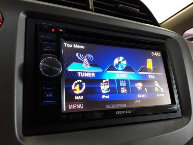 HONDA FIT LX 1.4 16V FLEX AUT. 2014 - Foto 14