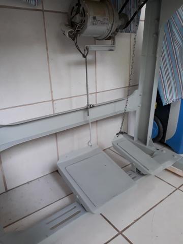 Máquina Industrial Duas Agulhas - Foto 5