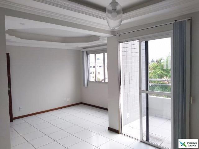 Apartamento em Jacaraípe, 3 quartos - Foto 3