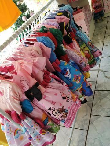 Loja Infantil - Foto 4